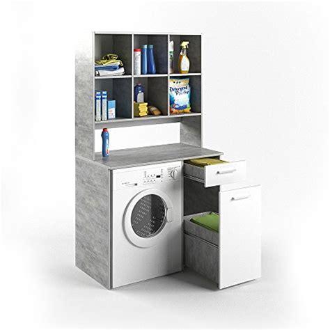 Schrank Waschmaschine 90 by Regale Vicco G 252 Nstig Kaufen Bei M 246 Bel Garten