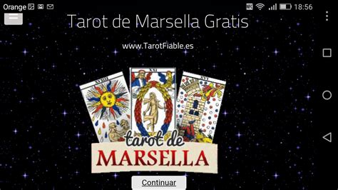 tarot astrocentro tirada diaria gratis lectura de tarot gratis android apps on google play