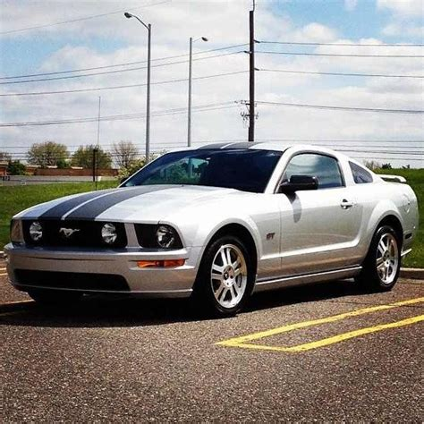 2006 ford mustang weight howlinhorse 2006 ford mustang specs photos modification