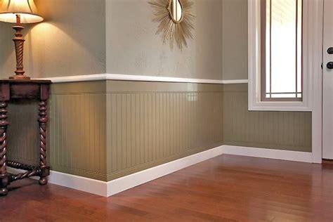 Pine Kitchen Cabinet Doors decorative casing builders surplus