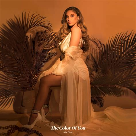 The You alina baraz floating lyrics genius lyrics
