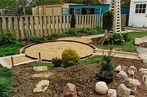 do it yourself landscape design landscaping do it yourself landscaping designs free