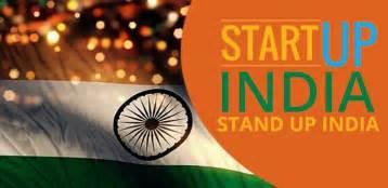 Startup India Standup India Essay startup india standup india essay scheme