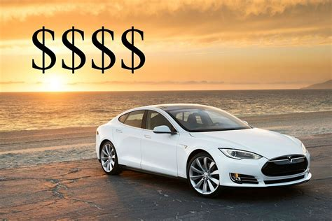 tesla will receive a 750 million loan from seven banks