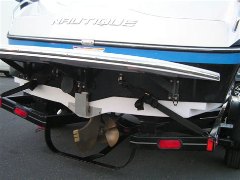 nautique boats cost nautique 210 2010 for sale for 510 boats from usa