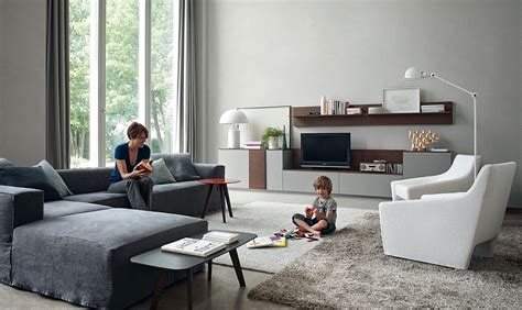 armchairs for living room 6 posh contemporary armchairs sofas to transform your