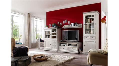 systemm bel wohnzimmer retro mobel wohnzimmer