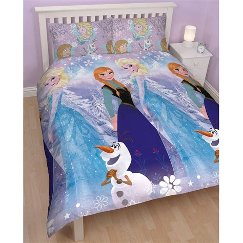 Frozen Crib Bedding Frozen Crib Bedding 28 Images Disney Frozen Toddler Bedding Set Elsa Comforter Sheets Bed