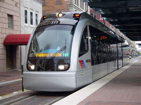 Metro Light Rail Houston by Houston Metrorail Related Keywords Suggestions Houston