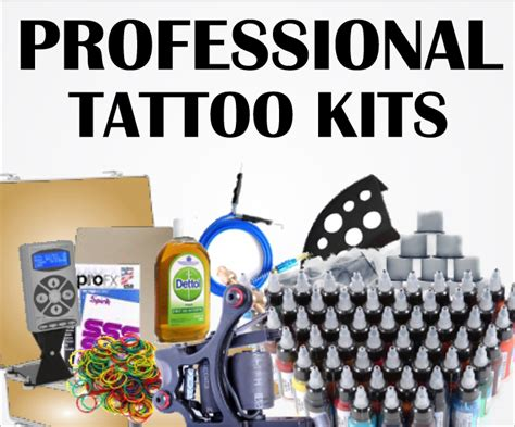 cheap tattoo kits kit gun kits cheap kits wholesale
