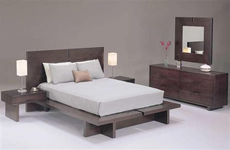 designing a bed cozy bedroom ideas most wanted bedroom