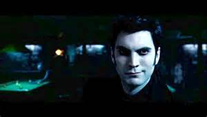 Wes Bentley Ghost Rider Photos Of Wes Bentley