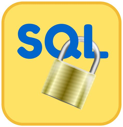 sql server lock sql server locks blocked processes and two easy ways to
