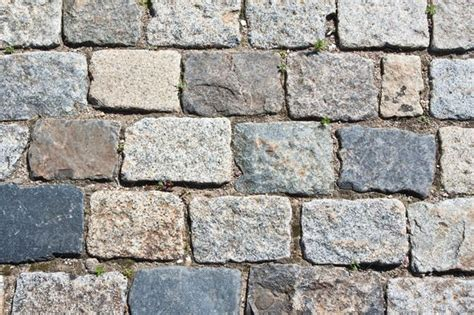 Abstract Floor Ls by 7 Best Brick Walls Images On Brick Walls