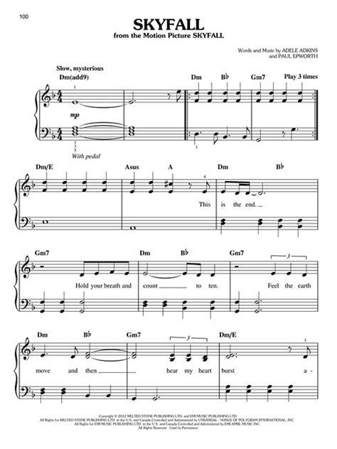 keyboard tutorial pop songs women of pop rock buy sheet music online