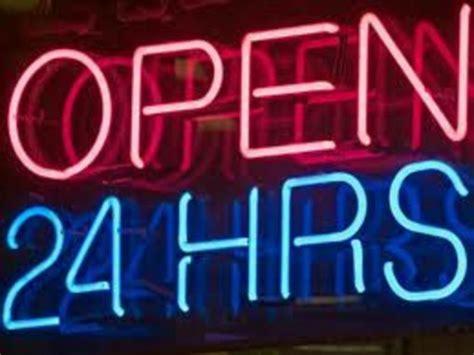 orari apertura san paolo alternainsieme net 187 centri commerciali