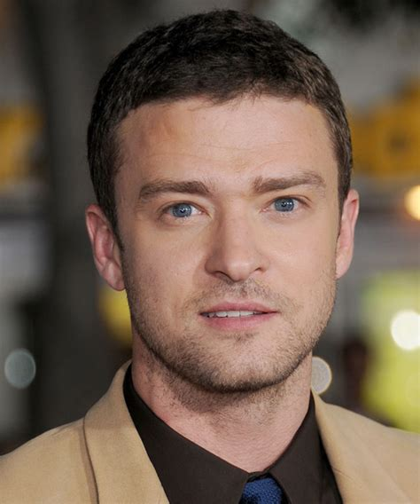 clipper cut styles justin timberlake hairstyles in 2018