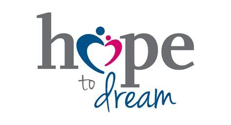 logo design for dreams image gallery dream logo