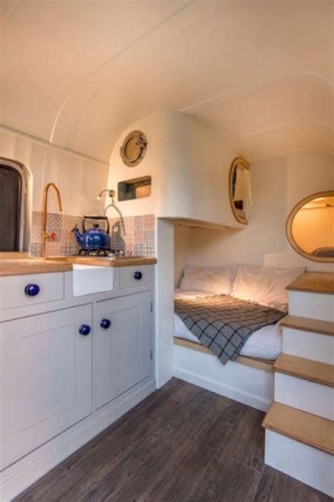 design cer vans interior design tips for beginners l essenziale interior
