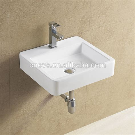 cheap bathroom bathroom vanity tops cheap price