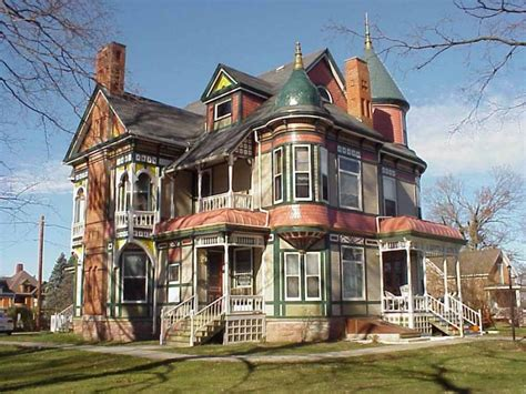 haunted house design pictures from haunted victorian should colorado adopt new york s crazy haunted house law