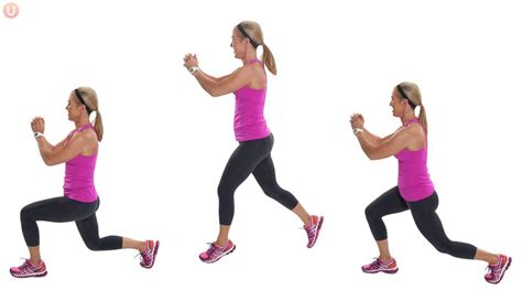 Jumps Slit plyometrics what are they and why should you do them