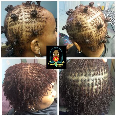 sisterlocks with thin wa y hair 545 best images about sisterlocks lifestyle on pinterest