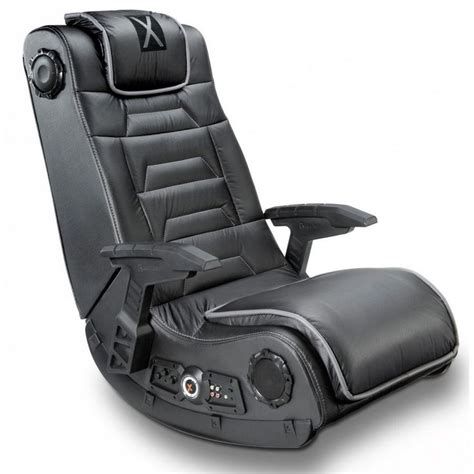 Ps3 Gaming Chair by 1000 Images About Gaming Chair On Chairs For