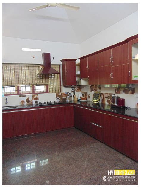 latest kitchen interior designs latest kitchen design kerala in modular inteior designing style