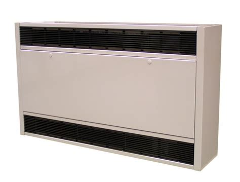 Cabinet Unit Heater by Cuh900 Series Custom Cabinet Unit Heater Marley