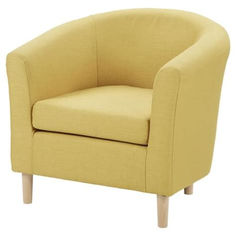 Tesco Armchairs by Buy Tub Chair Mustard From Our Armchairs Occasional