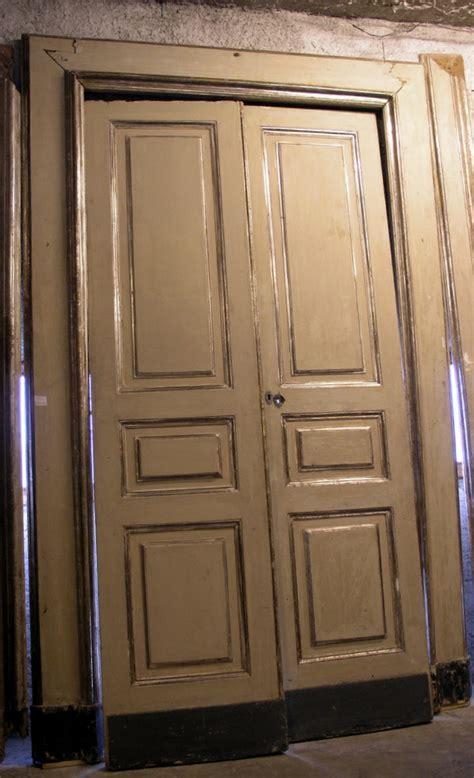 cornici argentate pts407 n 5 porte laccate bianche con cornici argento mis