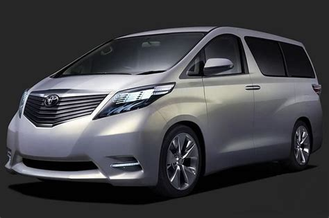 Toyota Future Model 2018 Toyota Changes Expected Date Of Arrival