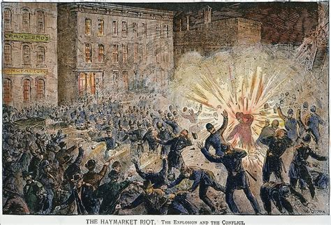 lies that comfort and betray a gilded age mystery books the haymarket martyrs and other riot lies the unz review