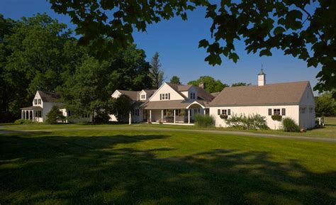 new england farmhouse new england farmhouse pamela sandler architect aia