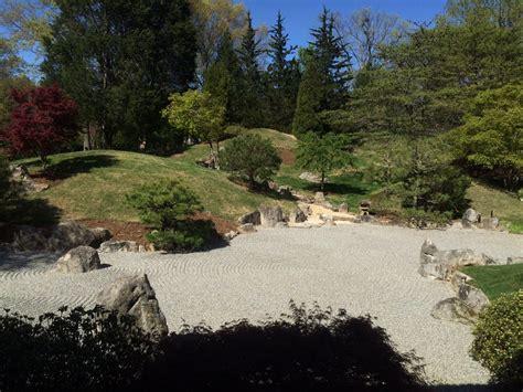 Cheekwood Botanical Gardens O Jpg