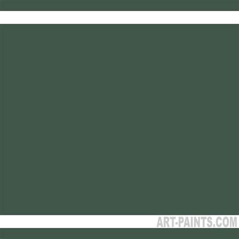 spruce color black spruce interior exterior enamel paints c62 6