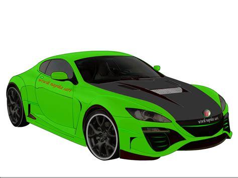 mobil balap keren gambar mobil balap keren auto design tech
