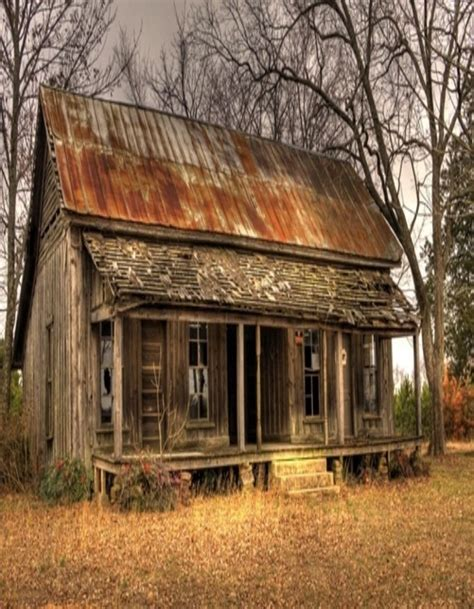 old farm house pretty old farm house abandoned homesteads pinterest