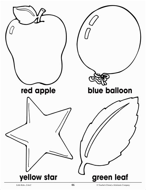 pre k coloring cool pre k coloring pages printables free