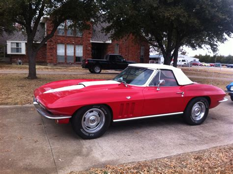 used corvette dallas corvettes for sale in autos post