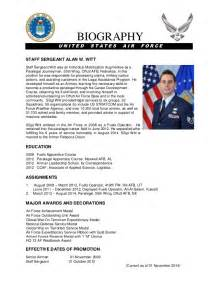 air biography template air bio template ebook database