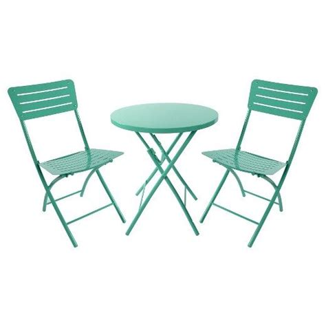 Room Essentials Bistro Chair 25 Best Ideas About Bistro Set On Pinterest Bistro Garden Set Bistro Patio Set And 3