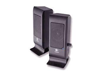 Speaker Berkualitas speaker komputer terbaik dibawah 500 ribu dan berkualitas