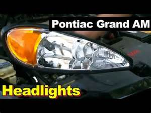 1999 Pontiac Grand Am Dashboard Replacement Grand Am Dashboard Fix How To Save Money And Do It Yourself