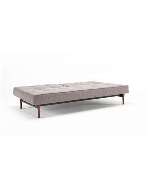 innovation sofa beds uk innovation splitback sofa bed classic istyle design