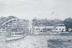 larson boats clear lake iowa the princess