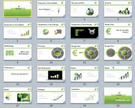 great looking powerpoint templates great looking powerpoint templates casseh info