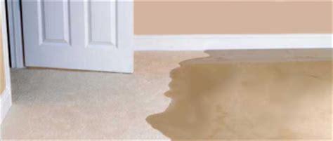central air conditioner leaking water basement boca raton ac repair air conditioner efficiency air