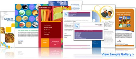 Microsoft Office Design Templates microsoft office powerpoint templates http webdesign14